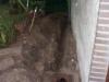 putten hoeft niet meer,dit was in Siebengewald