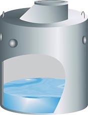 wateropslag015